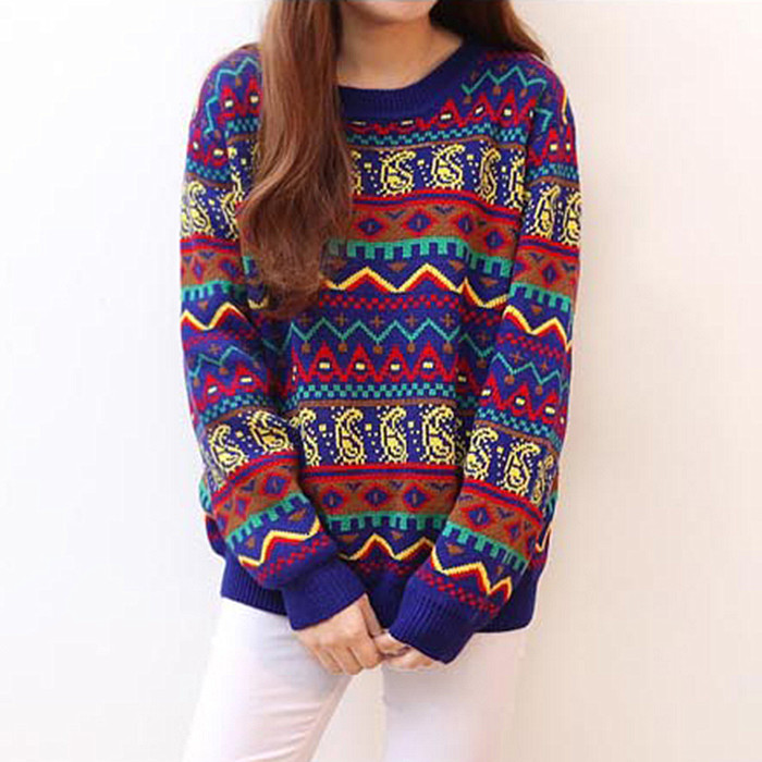 Find great deals on eBay for colorful cardigan. Shop with confidence.
